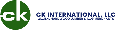 CK International, LLC